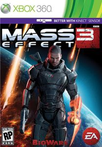 Mass-Effect-3-jacquette