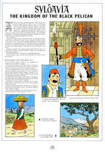 TinTin---King-Ottokars-Sceptre_19.jpg