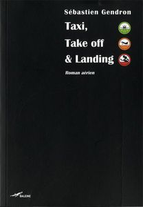 taxie-take-off-landing-10