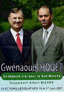 Houet-Bizare.jpg