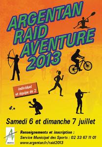 Raids-Aventuree-201.png
