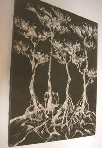 Arboressences-04WEB