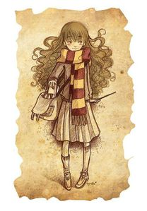 harry-potter-3.jpg
