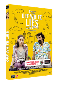 Off-white-lies-01.png