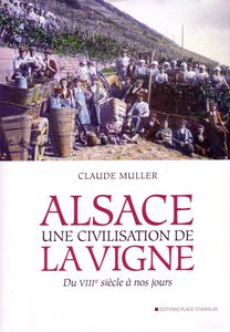 Alsace-une-civilisation-de-la-vigne.jpg