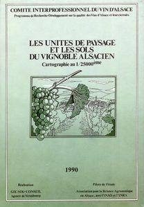 Les-Unites-de-Paysage-et-les-Sols-du-Vignoble-Alsacien.jpg