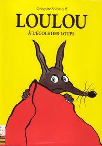 Loulou-ecole-des-loups.jpg