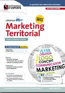 certificat marketing territorial pointe a pitre sept oct201