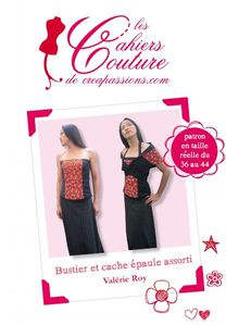 couv-patron-bustier-rouge.jpg