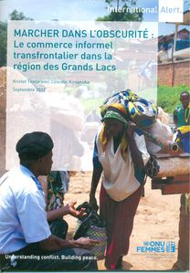 Afrique---commercier-informel-transfrontalier.jpg