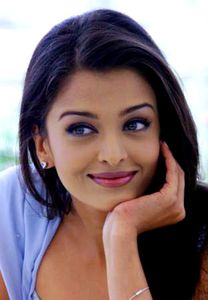 Aishwarya-Rai-Wallpapers.jpg