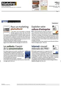 MARKETING_MAGAZINE-1.jpg