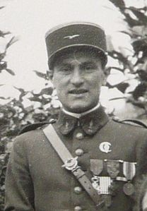 Albert-Saincierge-vers-1930.JPG