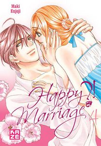 HappyMarriage4.jpg