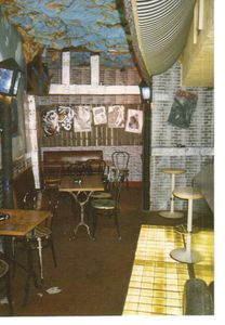expo-bar-rue1993.jpg