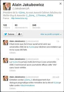 zemmour-licra.jpg