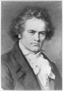 the-best-composer-in-the-world-Ludwig-van-Beethoven.jpg