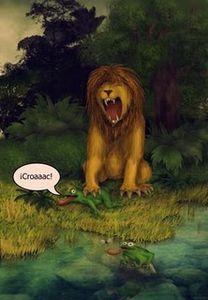 La-rana-gritona-y-el-leon.jpg