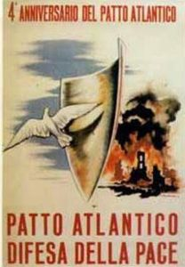 Patto-Atlantico.JPG