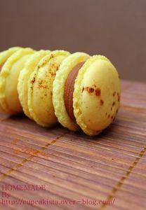 Mogador Macarons-004