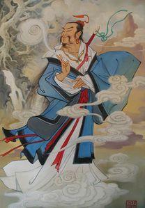 Lu-Dongbin.jpg