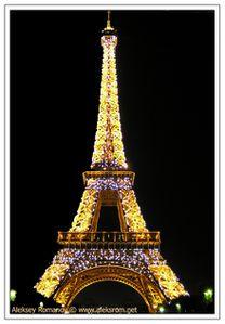 tour-Eiffel illuminée .jpg