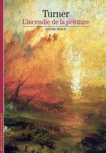 turner--decouvertes-gallimard.jpg