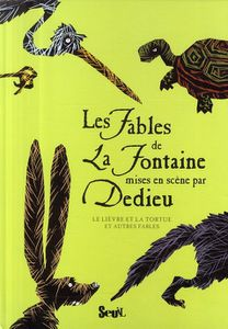 fables-copie-1.jpg