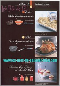 Menus-en-fete_Avril-2012_Page-03.jpg