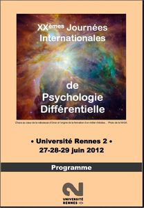 psychologie-differencielle-anae-JIPD2012-3.jpg