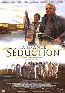 la grande seduction5