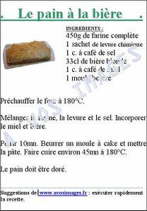 aimant-recette-du-pain-a-la-biere.jpg
