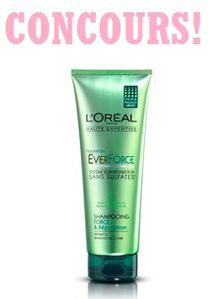 everforce-shampooing-haute-expertise-l-oreal.jpg