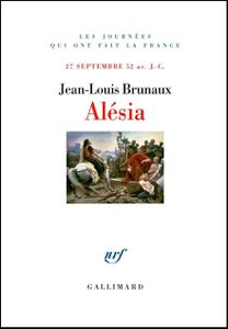 cover-Alesia-copie-1.jpg