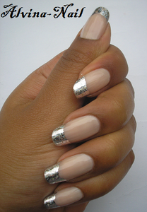 french-foil--Alvina-Nail.png