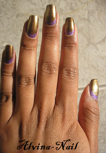 Catrice---in-the-bronx2--Alvina-Nail.png
