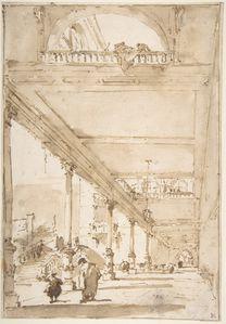 Capriccio--Palais-a-Colonnades.jpg