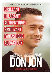 DonJon-1200x1730-FR.jpg
