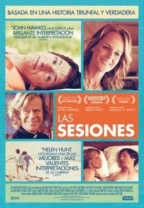 las-sesiones-cartel.jpg