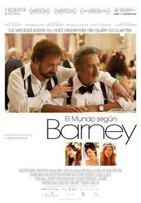 El-mundo-segun-Barney_cartel_peli.jpg
