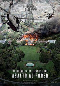 asalto-al-poder-cartel-2.jpg