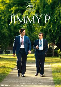 jimmy-p-cartel-1.jpg