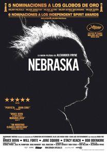 nebraska-cartel-1.jpg
