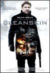 Cleanskin-860920-full.jpg