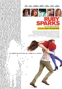 ruby-sparks-cartel1.jpg
