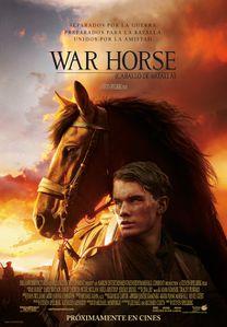 war-horse-cartel1.jpg