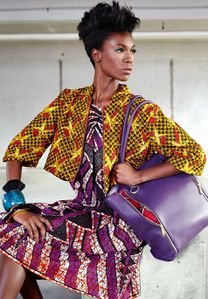 vlisco-groove-2.jpg