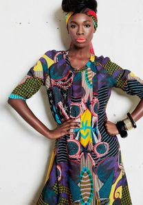 vlisco-groove-5.jpg