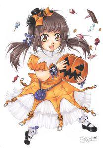 Happy_Halloween_2009_by_Sadyna.jpg