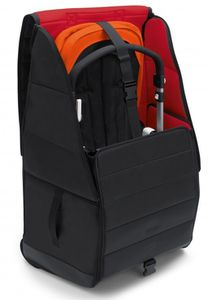04 bugaboo comfort transport bag b-630x841-copie-1